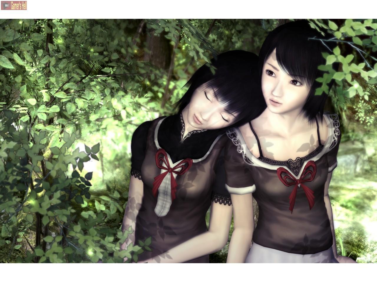 PlayStation 2 | Mandoli\'s Blog