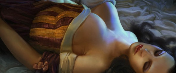 the-witcher-horizontal.jpg?w=590&h=245