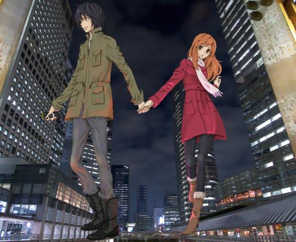 higashi-no-eden-couple
