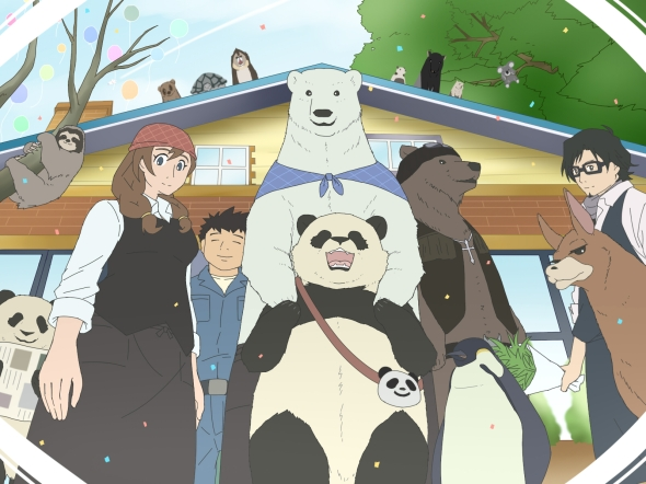 Shirokuma.Cafe_.full_.1099800