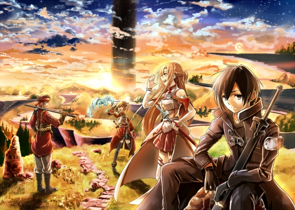 Sword.Art.Online.full.1249937
