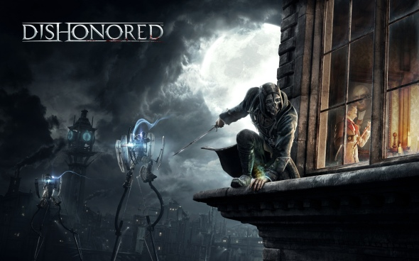 corvo_attano_in_dishonored-wide