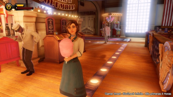 BioShock-Infinite-Mis-primeras-4-Horas-26