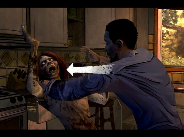 walking_dead_the_game_ios_01